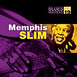 Memphis Slim Blues Masters Vol. 19(Memphis Slim)