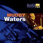 Muddy Waters Blues Masters Vol. 21(Muddy Waters)
