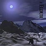 The-Eldur Right Home