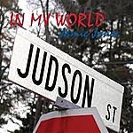 Jamie Jones In My World