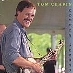 Tom Chapin Common Ground