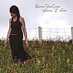 Bonnie Ste-Croix Here I Am