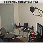 DirtySouthProdigalSon Innerdreem Productions, Vol. 2