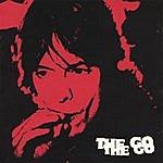 The Go The Go