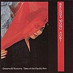 Brenda Wong Aoki Dreams & Illusions: Tales Of The Pacific Rim