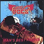 Wild Dogs Man's Best Friend Final Edition Plus 7