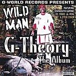Wildman G-Theory