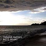 Will Diehl Makena Sunset