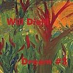 Will Diehl Dream #3