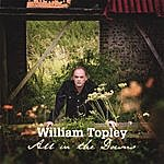 William Topley All In The Downs