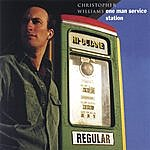 Christopher Williams One Man Service Station