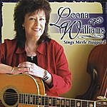 Leona Williams Leona Williams Sings Merle Haggard