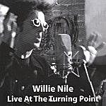 Willie Nile Live At The Turning Point