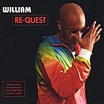 will.i.am Re-Quest