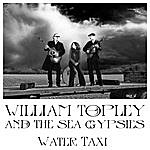 William Topley Water Taxi
