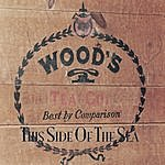 Woods Tea Company This Side Of The Sea