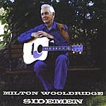 Milton Wooldridge Sidemen
