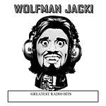 Wolfman Jack Greatest Bits & Ringtones