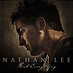 Nathan Lee Risk Everything