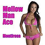 Mellow Man Ace Mentirosa (Re-Recorded / Remastered)