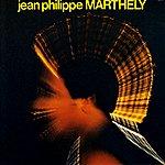 Jean Philippe Marthely Ti Coq
