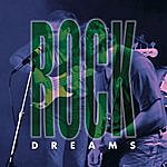 Royal Philharmonic Rock Dreams - Hotel California