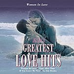 Royal Philharmonic R.p.o: Greatest Love Hits