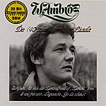 Wolfgang Ambros De (40 Aller) Best'n Liada
