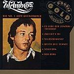 Wolfgang Ambros Die Nr. 1 Vom Wienerwald