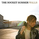 The Rocket Summer Walls (Single)
