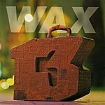 Wax 13 Unlucky Numbers