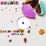 Cookie Harmonious Chaos Ep