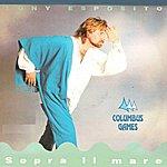 Tony Esposito Sopra il Mare (3-Track Maxi-Single)