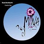 René Breitbarth Freshin'up - EP
