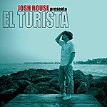 Josh Rouse El Turista
