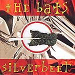 The Bats Silverbeet