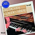 Claudio Arrau Beethoven: Piano Sonatas Nos.8, 23, & 14