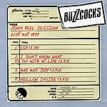 Buzzcocks John Peel Session (21st May 1979)