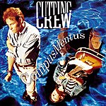 Cutting Crew Compus Mentus