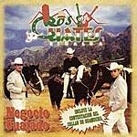 Los Cuates De Sinaloa Negocio Cuajado