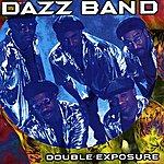 Dazz Band Double Exposure