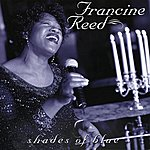 Francine Reed Shades Of Blue