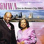 Gospel Music Workshop Of America Live In Kansas City 2004