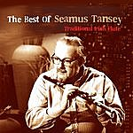 Seamus Tansey The Best Of Seamus Tansey