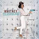 Whitney Houston Whitney The Greatest Hits
