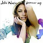 Debi Nova Drummer Boy (Spanish Version)