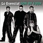 Son By Four Lo Esencial