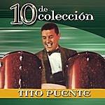 Tito Puente 10 De Colección