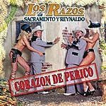 Los Razos Atacando A Berlin (Single)