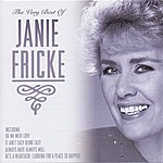 Janie Fricke The Very Best Of Janie Fricke